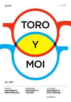 Toro Y Moi live in Australia