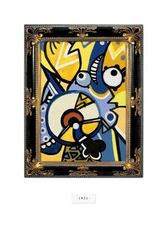 Minions movie cinema poster painting