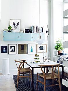 . #interior #home