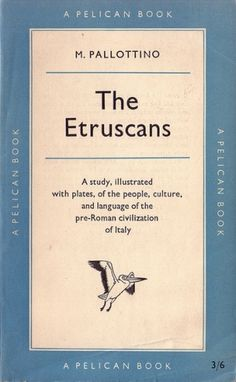 Pelican Books: 1955 | Flickr - Photo Sharing! #design #graphic #book #pelican #books #cover #tschichold #jan #typography