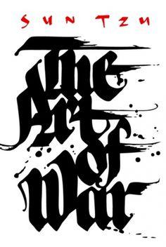 Calligraffiti #type #shoeman #niels