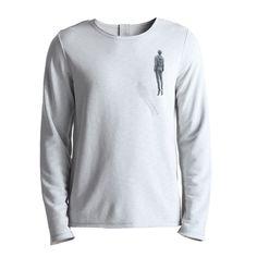 FLOA - Sweatshirt|KAFT