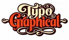 TYPO-GRAPHICAL | The difference between #typo