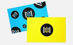 design, business card, museomix