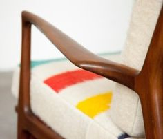 Image-of-Blanket-Chair-No.jpeg 340×291 pixels #chair