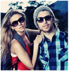 2016 ray ban sunglasses