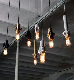 Global Lighting #GlobalLighting #light