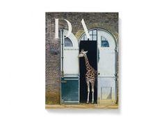 Daylight & Architecture   Stockholm Designlab #cover #print #magazine