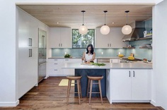 Interlock House by Matt Fajkus Architecture 4