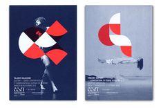 evamorell | blog | Page 3 #poster #atelier muesli