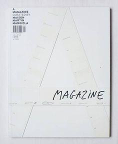 drapht #on #white #magazine