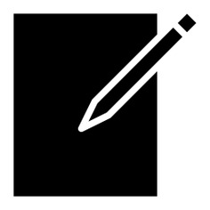 See more icon inspiration related to text, paper, pen, sheet, write, document, file, files and folders, seo and web, archive, copy, writing, multimedia and signs on Flaticon.
