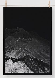 Editions of 100 — BRÉVENT #brvent #of #editions #berg #poster #100