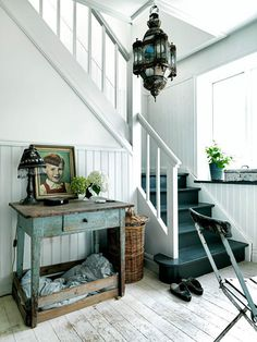 j ingerstadt photography staircase #interior #design #decor #deco #decoration