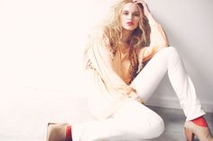 APRIL HUGHES   LUSTNATION #stylist #photo #fashion #lifestyle