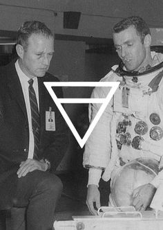 Ross Gunter #symbol #logo #identity #space