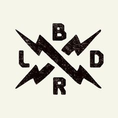 logo #logo #lightning