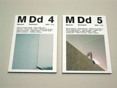 Inge Ketelers: Museum Doordacht 4 & 5