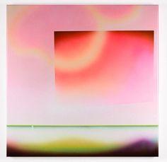 Matthew Penkala | PICDIT #artist #color #art #painting