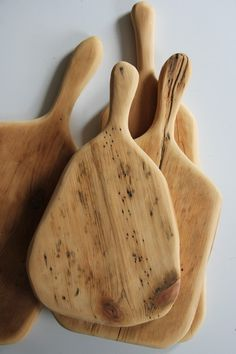 Arielle's cheese boards #wood #board