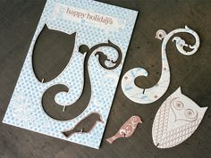 _0010_Baker_holiday_2009_letterpress_punched_out