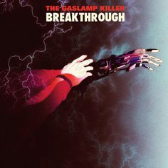 http://img.ffffound.com/static-data/assets/6/e46b83ee9c825e398f97a31949fbc761a086b043_m.jpg #breakthrough #thegaslampkiller #illustration #a