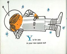 FFFFOUND! | Space Alphabet: Y on Flickr - Photo Sharing!
