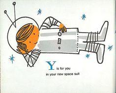 FFFFOUND! | Space Alphabet: Y on Flickr - Photo Sharing!