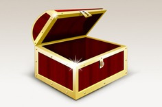 Treasure box graphic and icons download psd Free Psd. See more inspiration related to Box, Icons, Graphic, Psd, Treasure, Files, Download icon and Horizontal on Freepik.