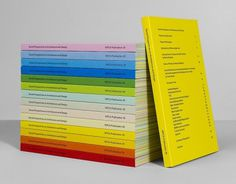 Research and Development #print #books #publication