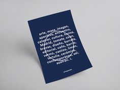 www.mindsparklemag.com – A showcase of beautiful design. #design #minimal #agency #portfolio #beautiful #typography