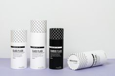 Fressko | Lifestyle Product | Packaging Design and Colour Trend Forecasting | Studio Marche