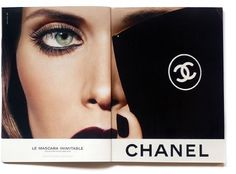 petronio associates blog #print #chanel