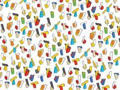 hotchipwallpaper.jpg (1280×960) #hot #album #chip #colour