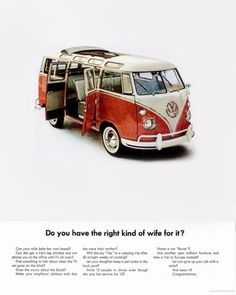 European?  HotWheels #automobile #volkswagon #advertising