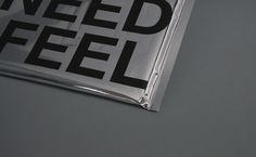 Design;Defined | www.designdefined.co.uk #packaging