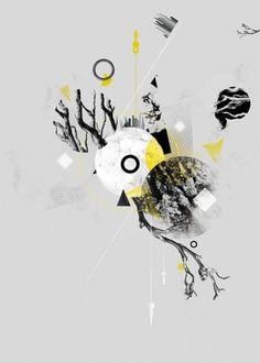 Toutes les tailles | wooding | Flickr: partage de photos! #yellow #superserge #grey