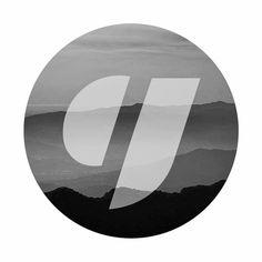 Michael Grammer #logo #grammer