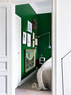 j ingerstedt #interior #design #decor #deco #decoration