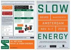 se_brochure #logo #slow #branding #energy