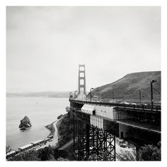 Akos Major - Interstate on Behance #francisco #photography #san #space
