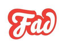 George Dunkley- uni #logo #retro #red