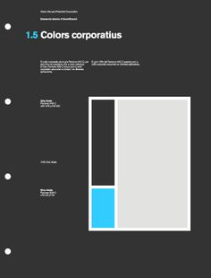 abs02 #grid #layout