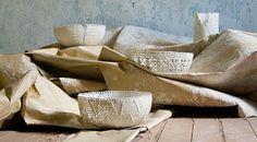 L31.jpg 600×331 pixels #laura #ceramica #strasser