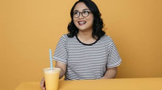 Jay Som and the Transformation of 'Turn Into' | KQED Arts