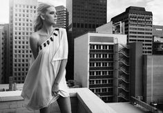 Fashion Photography by Ryan Pike #fashion #photography #inspiration