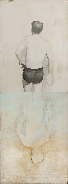 Jane Hambleton | iGNANT.de #jane #illustration #hambleton #art