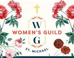 Women's Guild logo