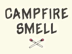 Shot_1297115971 #type #camp #typography