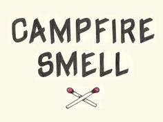 Shot_1297115971 #type #camp #typography